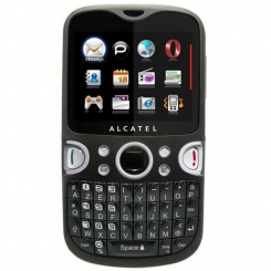 Alcatel ONETOUCH 802 - фото 1